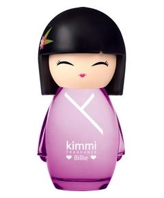 Kimmi - Billie Eau de Toilette