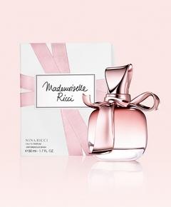Ricci Ee2hwd9iy Prime Mademoiselle Nina Lmgpsuzvq Beauté 435RjLAq