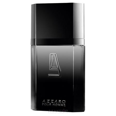 Azzaro parfum Azzaro pour Homme Night Time