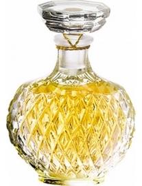 Nina Ricci – Capricci Flacon Cristal Lalique