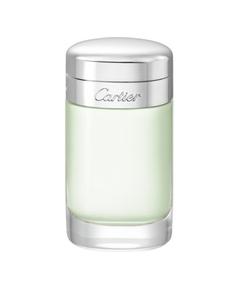 Cartier - Baiser Volé Eau de Toilette