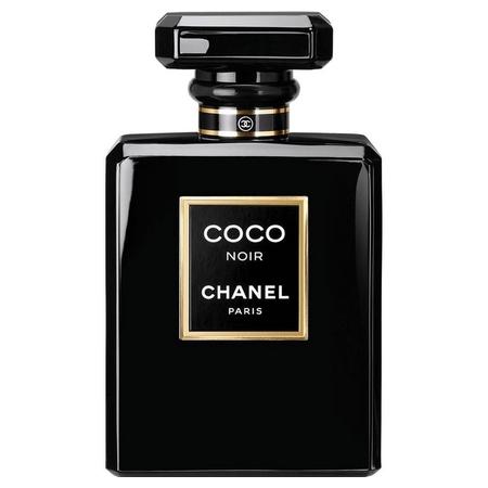 CHANEL - COCO NOIR