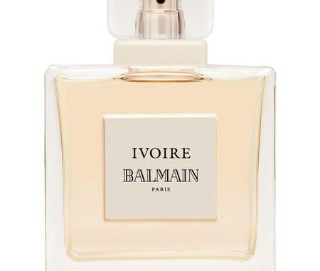 Balmain Prime Beauté Parfum Balmain Ivoire Ivoire Prime Parfum rEQWBodCxe