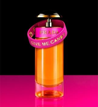Prada Candy - Edition Limitée 2012