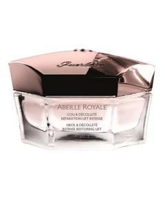 Guerlain - Abeille Royale Décolleté et Cou