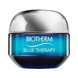 Biotherm - Crème Blue Therapy