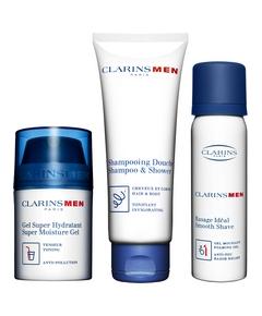 ClarinsMen – Coffret ClarinsMen