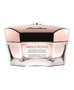 Guerlain - Abeille Royale Crème Jour Nutrition