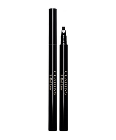 Clarins - 3-Dot Liner Tracé Facile Point par Point
