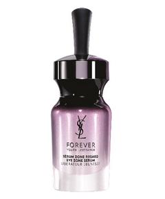 Yves Saint Laurent – Serum Regard Forever Youth Liberator