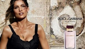 Pub Pour Femme Dolce & Gabbana