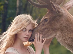 Lolita Lempicka - Pub Le Premier Parfum 2012