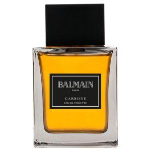 Balmain parfum Carbone