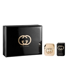 Gucci – Coffret Gucci Guilty