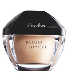 Guerlain - Parure de Lumière Crème