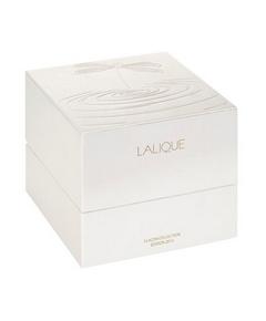 Cristal Lalique Libellule 2013