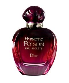 Dior – Hypnotic Poison Eau Secrète
