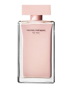 Narciso Rodriguez – L'Eau for Her