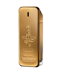 Paco Rabanne – 1 Million Intense
