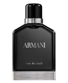 Armani - Eau de Nuit