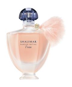 Guerlain – Shalimar Initial L'Eau Si Sensuelle