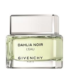 Givenchy – Dahlia Noir L'Eau
