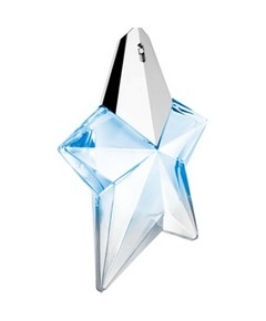 Thierry Mugler - Angel Aqua Chic