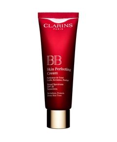 Clarins – BB Crème