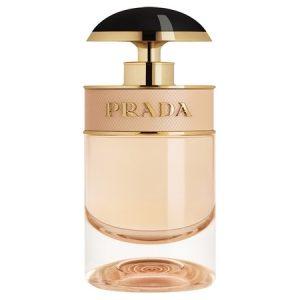 Prada parfum Prada Candy L'Eau
