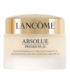 Lancôme – Absolue Premium ßx