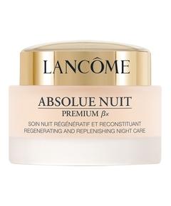 Lancôme - Absolue Nuit Premium Bx