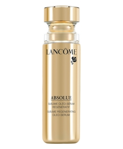 Lancôme - Absolue Sublime Oléo-Sérum