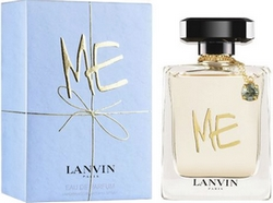 Lanvin - Lanvin Me Etui