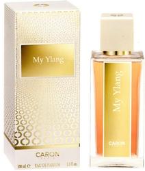Caron - My Ylang