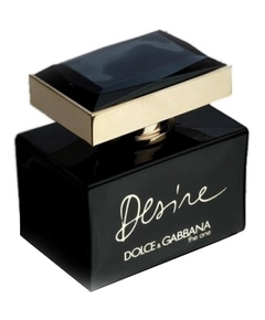 Gabbana Dolceamp; One The Desire – Prime Beauté A54RLj