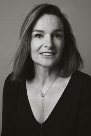 Nina Ricci - Olivia Putman