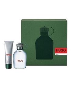 183d7408dfcd68 Hugo Boss – Coffret Hugo Man - Prime Beauté