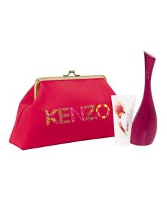 Kenzo – Coffret Kenzo Amour