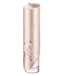Aura Prime Beauté Collection Love Swarovski By Jc1KlF
