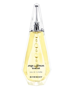 Givenchy – Ange ou Démon Le Secret Eau de Toilette