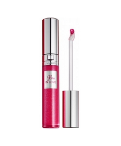 Lancôme - Gloss In Love