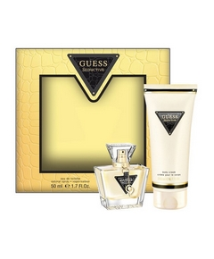 Guess – Coffret Guess Seductive 2013