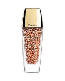 Guerlain - Météorites Perles