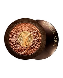 Guerlain – Terra Ora Collection Eté 2013