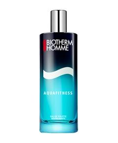 Biotherm – Aquafitness
