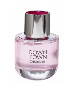 Calvin Klein – Downtown