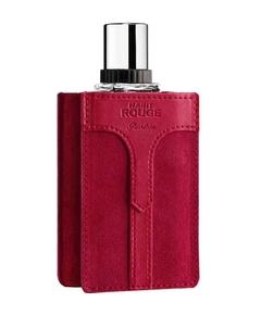 Guerlain – Habit Rouge L'Edition du Cavalier