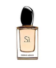 Top 5 des Parfums Féminins de la rentrée