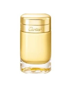 Cartier - Baiser Volé Essence de Parfum