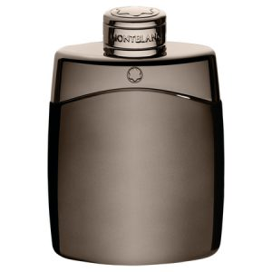 Mont Blanc - Legend Intense